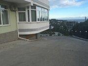 300 000 $, Просторная квартира с авторским ремонтом в Ялте, Продажа квартир в Ялте, ID объекта - 327550999 - Фото 45