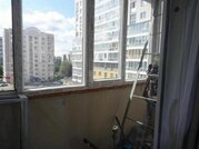 Продажа квартиры, Белгород, Ул. Шаландина - Фото 5
