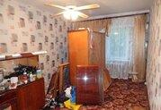 1 к кв в г Наро-Фоминске, подходит под ипотеку