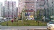 Однокомнатная квартира, Купить квартиру в Воронеже по недорогой цене, ID объекта - 321543353 - Фото 8