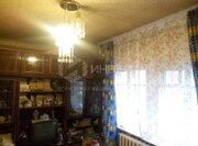 Квартира, Мурманск, Калинина