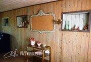 Продажа дома, Конаковский район, Продажа домов и коттеджей в Конаковском районе, ID объекта - 502659769 - Фото 10