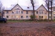 Продажа комнаты на Лермонтова 44, Купить комнату в квартире Владимира недорого, ID объекта - 700971735 - Фото 5
