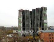 Продажа квартиры, Энгельс, Ул. Полиграфическая - Фото 1