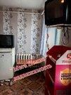 9 000 Руб., Сдается комната 13 кв.м. с балконом в общежитии ул. Курчатова 35, Аренда комнат в Обнинске, ID объекта - 700977156 - Фото 3