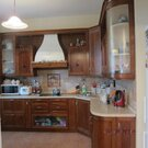 Продается 5 комнатная квартира в Куркино, Новокуркинское ш, д.25 к 1 - Фото 1