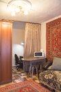 Продается уютная 1-комнатная квартира, Продажа квартир в Томске, ID объекта - 331041463 - Фото 6