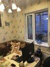 Продам 1-комнатную квартиру ! - Фото 3