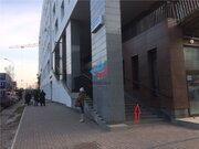 Помещение 305м2 в ЖК Идель Тауэр, Аренда офисов в Уфе, ID объекта - 601008389 - Фото 3
