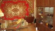 2-х комнатная квартира по адресу г. Домодедово, ул. Чкалова 8 - Фото 3