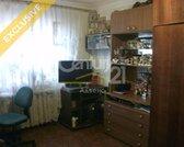1 комнатная квартира, ул. Зенитчиков, Купить квартиру в Нижнем Новгороде по недорогой цене, ID объекта - 317288359 - Фото 1