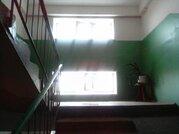 Квартира, Мурманск, Ушакова, Купить квартиру в Мурманске по недорогой цене, ID объекта - 322014593 - Фото 2