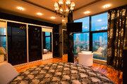 50 000 000 Руб., Продажа 2-х этажного пентхауса 184 кв.м., Купить квартиру в Москве, ID объекта - 334514955 - Фото 36