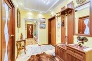 Продам 3-к квартиру, Москва г, Нахимовский проспект 9к2 - Фото 4