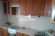 2-ая квартира 52кв 710 центр ахохова id объекта 16892 (ном. объекта: .