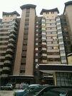 Продажа 2-х (двухкомнатной) квартиры в Лесном городке, ЖК Ирис, . - Фото 4