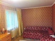 Продается 1-комнатная квартира г. Жуковский, ул. Комсомольская, д. 7 - Фото 4