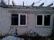 Продаюдом, Челябинск, проспект Ленина, 54а