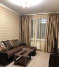 Аренда квартиры, Симферополь, Ул. Аэрофлотская