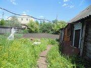 Продается дом с земельным участком, 6-ой пр-д 40 лет Октября - Фото 5