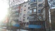 Улица Звездная 2/1; 2-комнатная квартира стоимостью 1900000р. город . - Фото 5