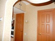 Продажа 3х-комн. квартиры 66м2 уп. пр.Декабристов 27, Купить квартиру в Перми по недорогой цене, ID объекта - 326268826 - Фото 16