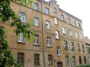 Продажа квартиры, Купить квартиру Рига, Латвия по недорогой цене, ID объекта - 313137626 - Фото 2