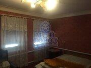 (04445-108). Батайск, Центр, Продаю отличный дом