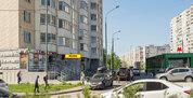 Торговая Площадь 65 м2 У Метро - Фото 1