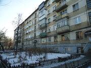 Квартира, ул. Комаровского, д.5 - Фото 1