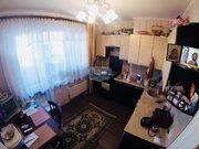 Продам 1 ком кв. 36 кв.м. ул.Котовского д.16 В этаж 9
