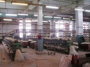 100 000 000 Руб., Производственно-складской комплекс в г. Кинешма, Продажа производственных помещений в Кинешме, ID объекта - 900060086 - Фото 8