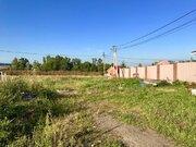 Последний участок ИЖС 7сот. в Растуново - Фото 4