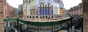 Продажа квартиры, Химки - Фото 2