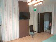 Шикарная 4-комнатая в Царицино, Купить квартиру в Москве по недорогой цене, ID объекта - 315482863 - Фото 19