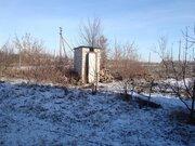 Продается дом (дача / садовый дом) по адресу д. Яковлевка (Сенцовский . - Фото 1