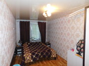 Продам 2 ком. кв., Продажа квартир в Балаково, ID объекта - 330257286 - Фото 2