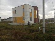 Продажа дома, Марусино, Новосибирский район, ЖК Соловьиная роща - Фото 4