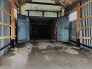 Продаю гараж в сзр за гостиницей Курортная - Фото 5
