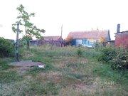 Продажа дома, Пески, Поворинский район, Ул. Борисоглебская - Фото 2