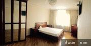 Продается 2-х комнатная квартира на Ленинском проспекте - Фото 4
