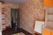 Продажа квартиры, Новосибирск, Ул. Кубовая - Фото 1