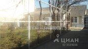 Продажа коттеджей ул. Хмельницкого