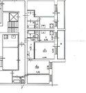 2 комнатная квартира, ул. Дружбы, 169, Купить квартиру в Тюмени по недорогой цене, ID объекта - 328932538 - Фото 5