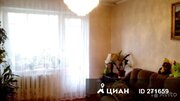 Продаю2комнатнуюквартиру, Тверь, улица Паши Савельевой, 35к1, Купить квартиру в Твери по недорогой цене, ID объекта - 320890479 - Фото 2