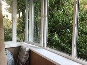 Продажа однокомнатной квартиры в Кастрополе в 5 минутах от моря. - Фото 2