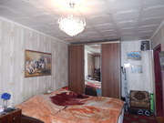 Квартира в Павлово-Посадском р-не, г Электрогорск, 47 кв.м. - Фото 3