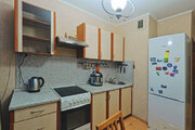 Москва, Ленинградское ш. д. 64к1. продажа двухкомнатной квартиры. - Фото 4