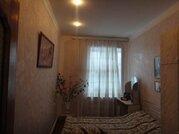 Продажа дома, Георгиевск, Ул. Бойко - Фото 5