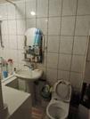 Продается доля в четырех комнатной квартире 3/8 от 77.4м это 29м., Продажа квартир в Екатеринбурге, ID объекта - 323295713 - Фото 8